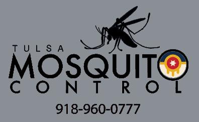 Tulsa Termite Control